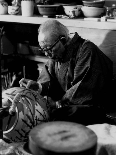 Kondō Yūzō
