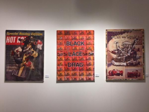 SCOPE BASEL 2015 Review