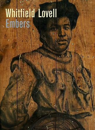 Whitfield Lovell: Embers