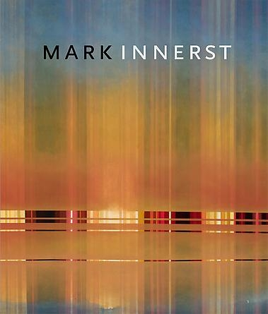 Mark Innerst: New Paintings