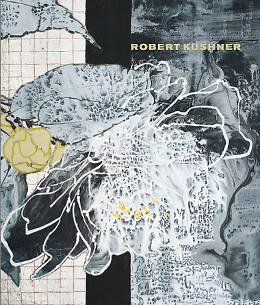 Robert Kushner: New Paintings / New Collages