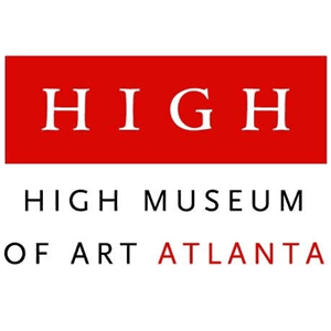 Duane Michals featured as the Keynote Speaker of Atlanta Celebrates Photography 2016 Festival