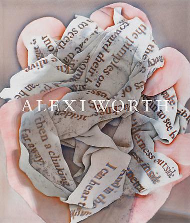 Alexi Worth: States