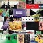 Artforum: Best of 2011
