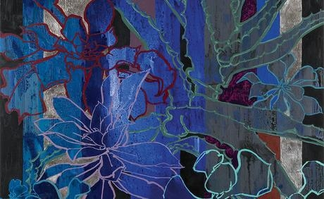 Gallery Talk with Robert Kushner