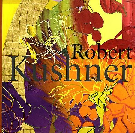 Robert Kushner: Hot!!