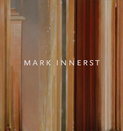 Mark Innerst, 2010
