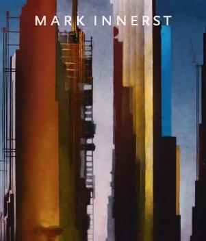Mark Innerst, 2014