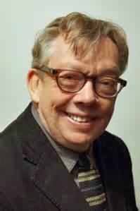 Jimmy Wright