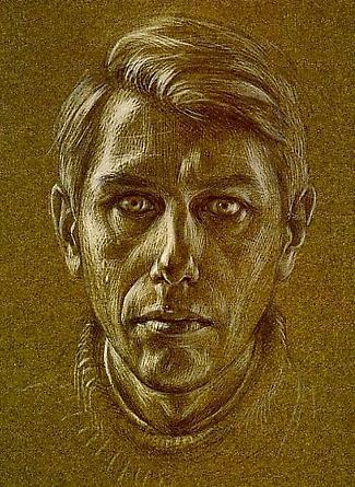 Paul Cadmus: 90 Years of Drawing