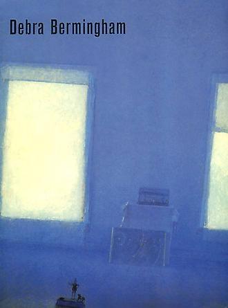 Debra Bermingham: Recent Paintings