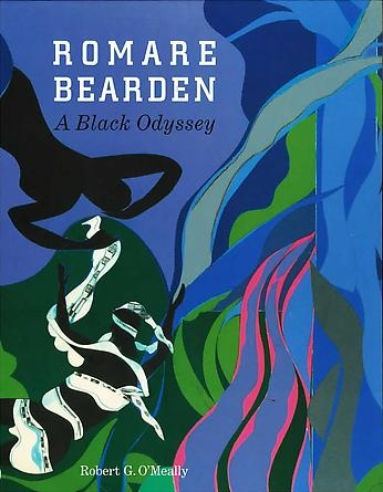 Romare Bearden: A Black Odyssey