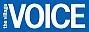 The Village Voice: Darren Waterston: Remote Furtures Review by Robert Shuster