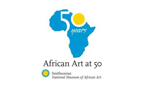 Conversations: African and African American Artworks in Dialogue at the Smithsonian