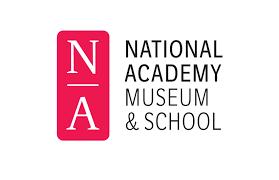 Robert Kushner on Artist Panel at the National Academy of Art