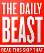 The Daily Beast: The Daily Pic: Alexi Worth