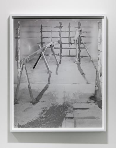 Archival pigment print by Rodrigo Valenzuela