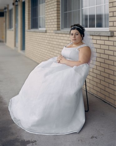 Alec Soth in conversation at Kunst Haus Wien