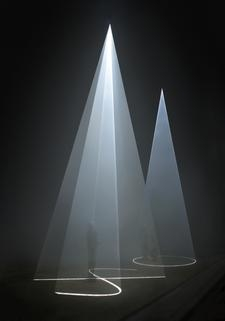 Sean Kelly Anthony McCall