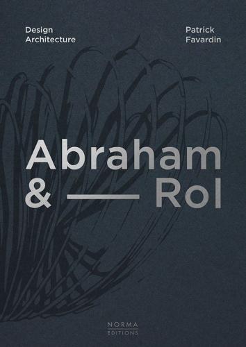 Abraham & Rol