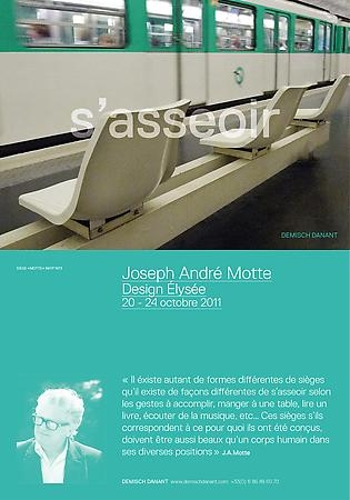 Design Elysees