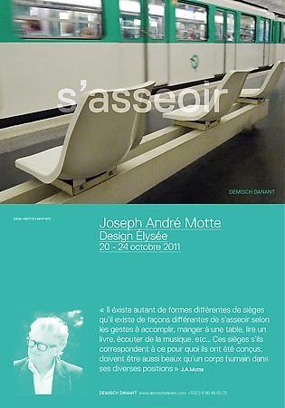 Design Elysees