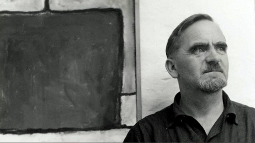 Cardwell McClure, William Scott's Nephew, Featured on BBC