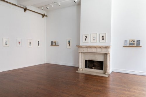 Like A Local: Top Art Galleries in SoHo