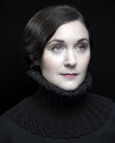 Helena Blomqvist biography