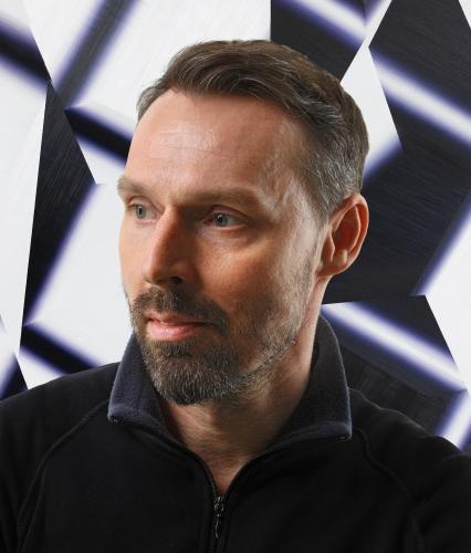 Jussi Niva biography