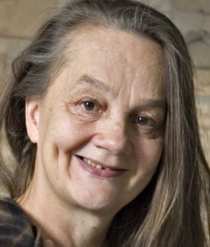 Kaarina Kaikkonen biography