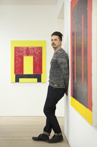 Stig Baumgartner