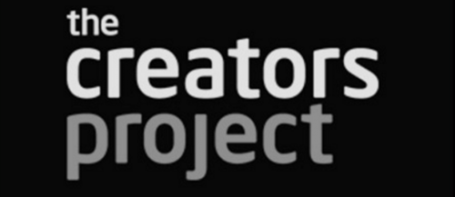 The Creator's Project
