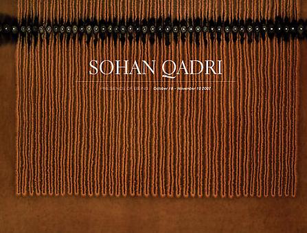 Sohan Qadri