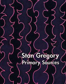 Stan Gregory