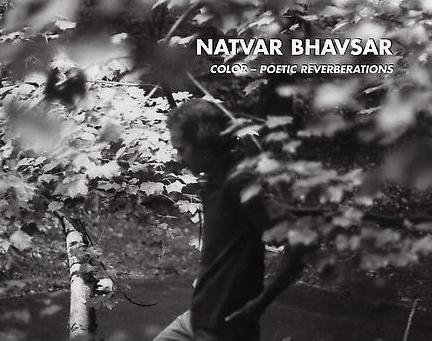 Natvar Bhavsar