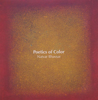 Poetics of Color
