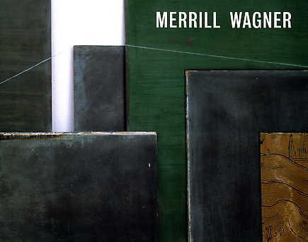 Merrill Wagner