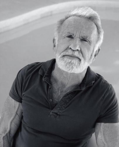 Tom Bianchi -- ODDA Interview by Eduardo Gión