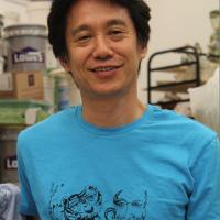 Sunkoo Yuh Biography