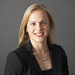 Shelley Farmer