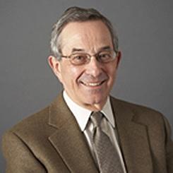Stuart P. Feld