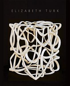 Elizabeth Turk