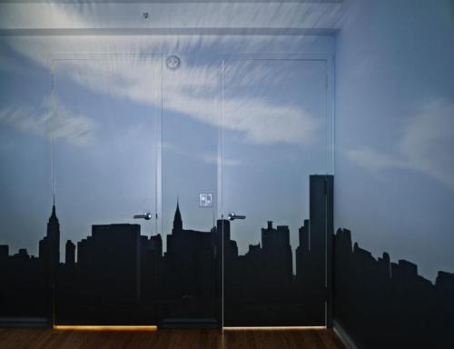 Abelardo Morell at Edwynn Houk Gallery, NY