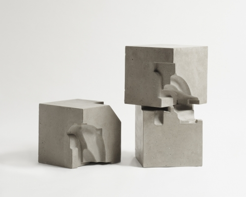 Stacklab cubes