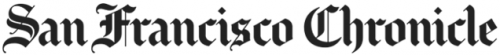 Sally Mann Featured in The San Francisco Chronicle