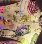Jane Hammond: Paper Work