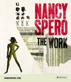 Nancy Spero: The Work