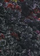Petah Coyne: Above and Beneath the Skin