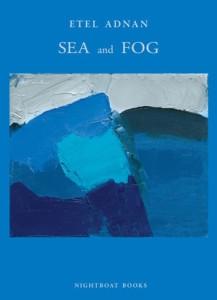 Sea and Fog